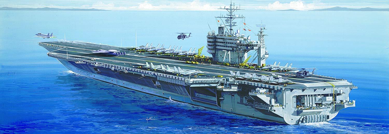 1-720-USS-Roosevelt-Aircraft-Carrier-145-2