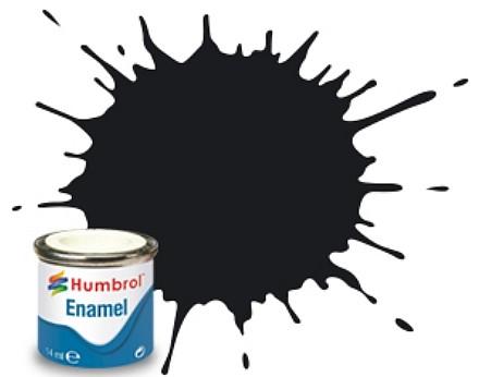 Humbrol #33