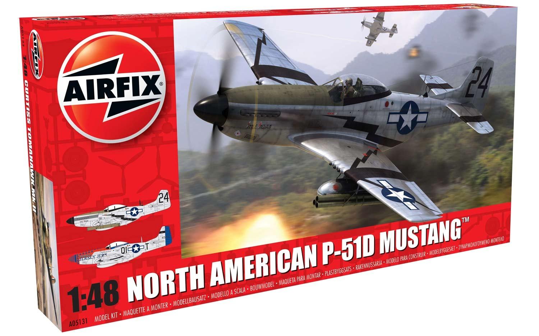 a05131_north_american_p-51d_mustang_3d_box